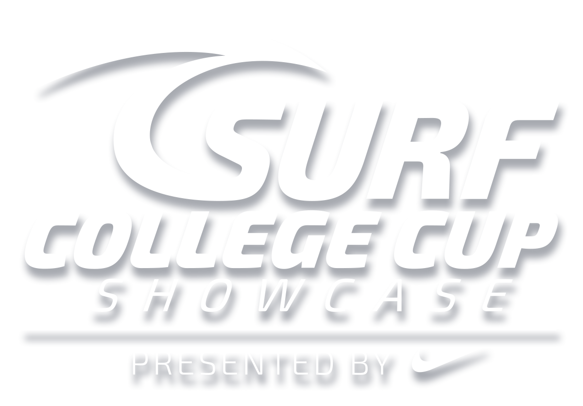 Surf College Cup Showcase