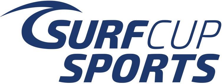 Logo Surfcupsports 2lines Blue 760px Surf Cup Sports