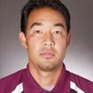 Eric Yamamoto