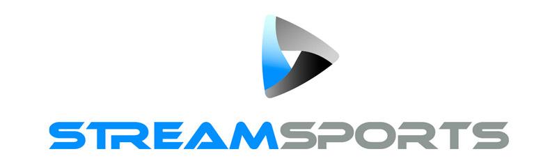 Stream Sports