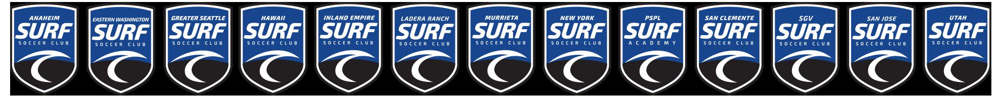 Surf Affiliates