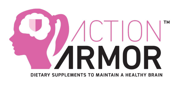 Action Armor
