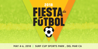 Fiesta de Futbol