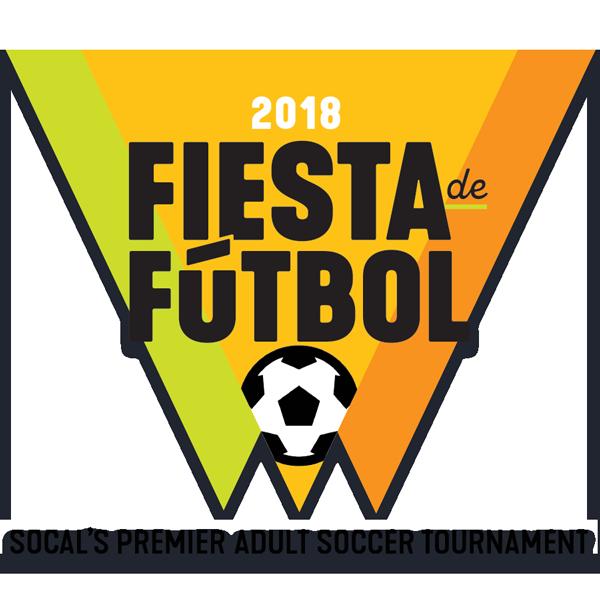 2018 Fiesta de Futbol